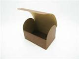 Verpackung / Papier